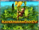 Banana Monkey Slot is a Playtech Slot